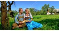 09_Kulinarischer_Genuss_in_Pyhrn-Priel.jpg